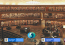 Comunicado No. 1 Acciones Bibliotecas Frente a COVID-19