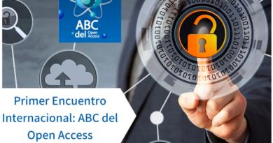 """El Consorcio Colombia tendrá su primera jornada internacional de """"acceso abierto"""""""