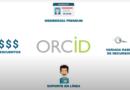 ORCID PREMIUM, HERRAMIENTA ADQUIRIDA POR EL CONSORCIO COLOMBIA